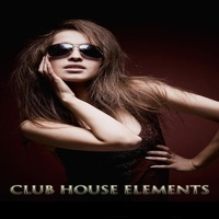 Brenn Music Media Club House Elements product image