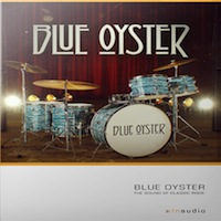 Blue Oyster ADpak product image
