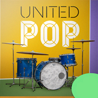 United Pop ADpak product image