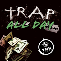 Trap All Day product image