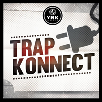 Trap Konnect product image