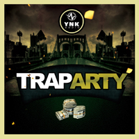 Trap Party product image