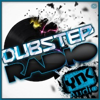 Dubstep Radio product image