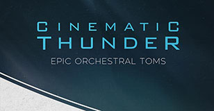 Cinematic-Thunder-Epic-Orchestral-Toms