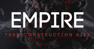 Empire-Trap-Construction-Kits