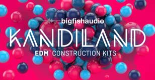 Kandiland-EDM-Construction-Kits