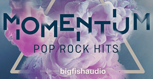 Momentum-Pop-Rock-Hits