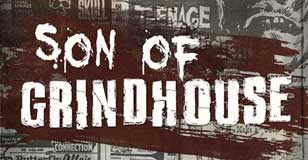 Son-Of-Grindhouse