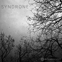 Syndrone - Over 8GB of sinister drones and paranormal atmospheres