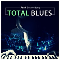 Total Blues - The perfect solution for adding blues instrumental elements to your production