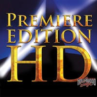 Premiere Edition HD - 2496 Sound Effects as a Download