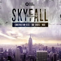 Skyfall product image