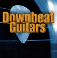 Downbeat Guitars product image