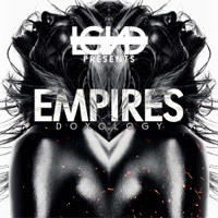 Empires: Doxology - 4 Construction Kits filled with powerful vocals, masterful songwriting and more