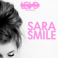 Sara Smile - Construction Kits designed to bring a difference factor to the current Pop scene