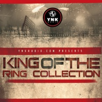 King Of The Ring Collection product image