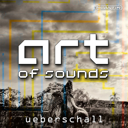 Art of Sounds product image