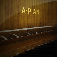A-PIAN product image