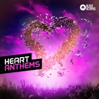 Heart Anthems product image