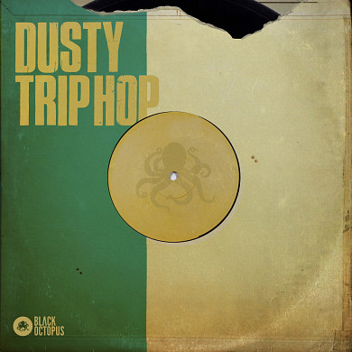 Dusty Trip Hop