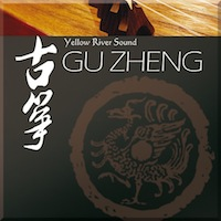 Gu Zheng - Rediscover the hidden treasure!