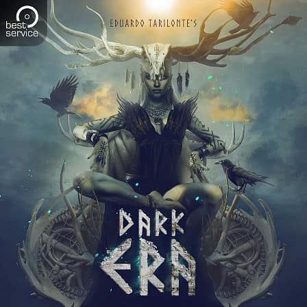 Dark Era - Ancient pagan music with the sound of the Vikings