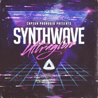 Synthwave Ultraglow product image
