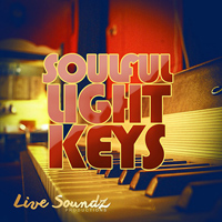 Soulful Light Keys product image