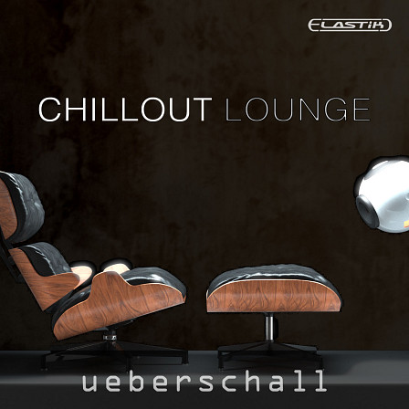 Chillout Lounge product image
