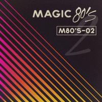 Magic 80s 2 product image