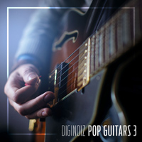 Pop Guitars 3 product image