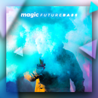 Magic Future Bass product image