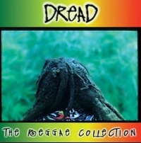Dread: The Reggae Collection - Reggae construction kits, drum hits, keyboards, guitar, bass & more