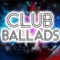 Club Ballads Vol.1 product image