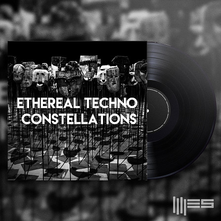 Ethereal Techno Constellations - The latest installation by Engineering Samples