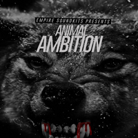 Animal Ambition product image