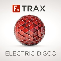 F9 Trax: Electric Disco product image