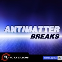 Antimatter Breaks product image