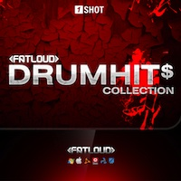 Drum Hits Collection product image