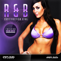 R&B Construction King product image