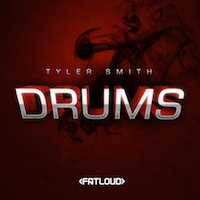 Tyler Smith Drums product image