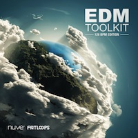 EDM Toolkit product image