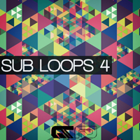 Sub Loops 4 product image