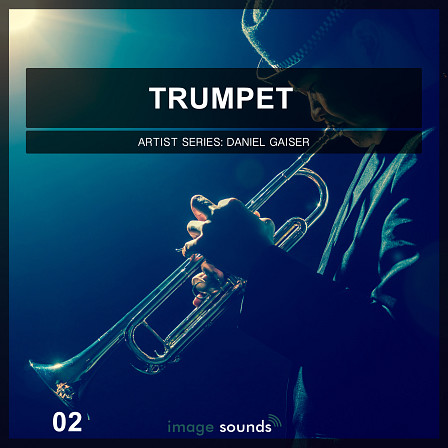 Trumpet 2 - Always Special - Dynamic melodies and great opportunities for your tracks