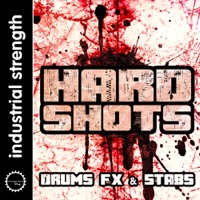 Hard Shots - Tons of digital and analog shots for loads of different electronic music styles
