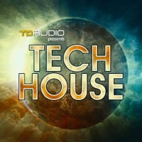 TD Audio presents Tech House product image