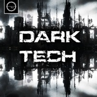 Dark Tech product image