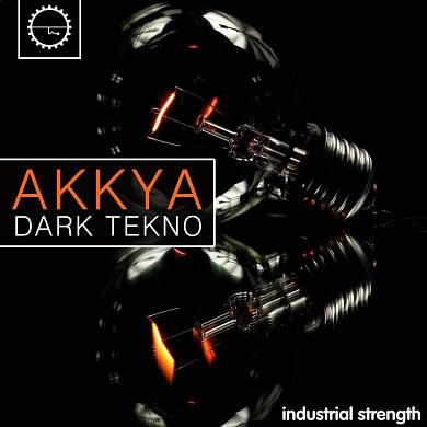 Akkya – Dark Tekno