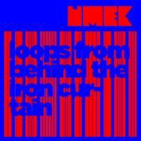 Umek Loops From Behind The Iron Curtain - 2.73 Gb of Grimy Bass Lines, Energetic Synth Loops and more