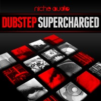 Dubstep Supercharged product image